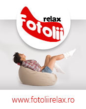 Magazin online fotolii relax