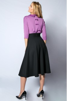 Bluza Royal Lilac